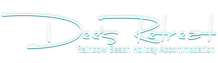 Dee's Retreat