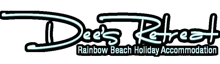 Dee's Retreat